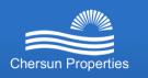 Chersun Properties S.L, Murcia logo