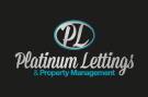 Platinum Lettings and Property Management, Southampton branch logo
