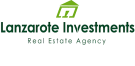Lanzarote Investments Real Estate , Lanzarote logo