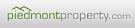 Piedmont Property, Alba logo