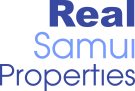 Real Samui Properties, Welwyn Garden City logo