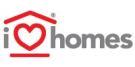 iLove homes®, Walsall logo