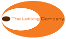 The Letting Company, Kent logo