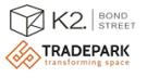 Tradepark Limited, Beverley logo