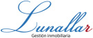 Luna Llar Luxury Homes, Barcelona  details