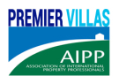 Premier Villas Spain, Alicante logo