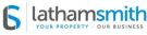 Latham Smith Lettings logo
