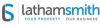 Latham Smith Lettings, Rickmansworth