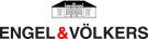 Engel & Voelkers Italy, Engel & Volkers Taormina - Etna logo