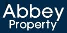 Abbey Property, Luton branch logo