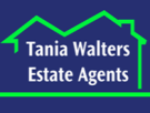 Tania Walters Estate Agent Limited, Gloucester branch logo