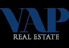 VAP Real Estate, Vilamoura