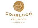 Doubloon Real Estate Ltd., Rodney Bay logo