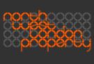 NWL Property logo