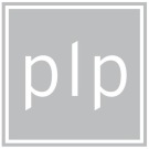 Portugal Luxury Portfolio, Porches logo