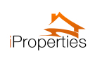 iProperties Ltd, Acton branch logo
