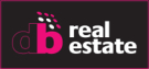 DBRE, Camberley branch logo
