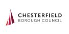 Chesterfield Borough Council, Chesterfield branch logo