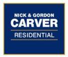 Nick & Gordon Carver Residential, Darlington details