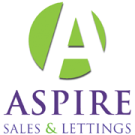Aspire Sales & Lettings, St Helens branch logo