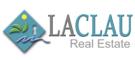 ADMINISTRACION DE FINCAS LA CLAU, Barcelona  logo
