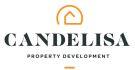 Candelisa Ltd logo