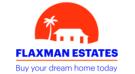 Flaxman Estates Marbella SL, Malaga