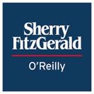 Sherry FitzGerald O'Reilly, Co. Kildare details