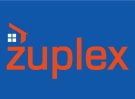 Zuplex Ltd, London branch logo