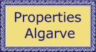 Properties Algarve, Faro details