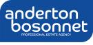 Anderton Bosonnet, Clitheroe