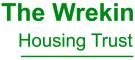 Wrekin Housing Trust (RELETS), Telford branch logo