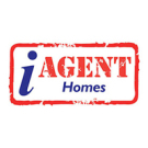 iAgent Homes, Northwich logo