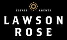 Lawson Rose, Southsea logo