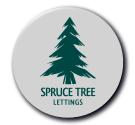 Spruce Tree Lettings Ltd, Heanor branch logo