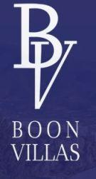 Boon Villas, Granada logo