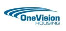 One Vision Housing logo