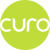Curo Places, Curo Places - Market Rents