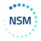 NSM Property & Asset Management, Newton-le-Willows logo