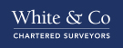 White & Co Property Advisory Limited, Sheffield  logo