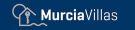 Murcia Villas, Murcia logo