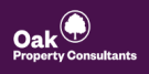 Oak Property Consultants, Nottingham logo