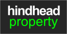 Hindhead Property, St Budeaux branch logo