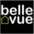 Belle Vue Property Services, Southend-on-sea logo