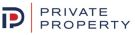 Private Property, Benahavis logo