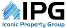 Iconic Property Group, London logo