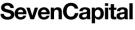 Seven Capital logo
