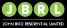 John Bird Residential Ltd , London logo