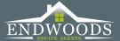Endwoods, Ilford logo