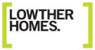 Lowther Homes, Glasgow branch logo
